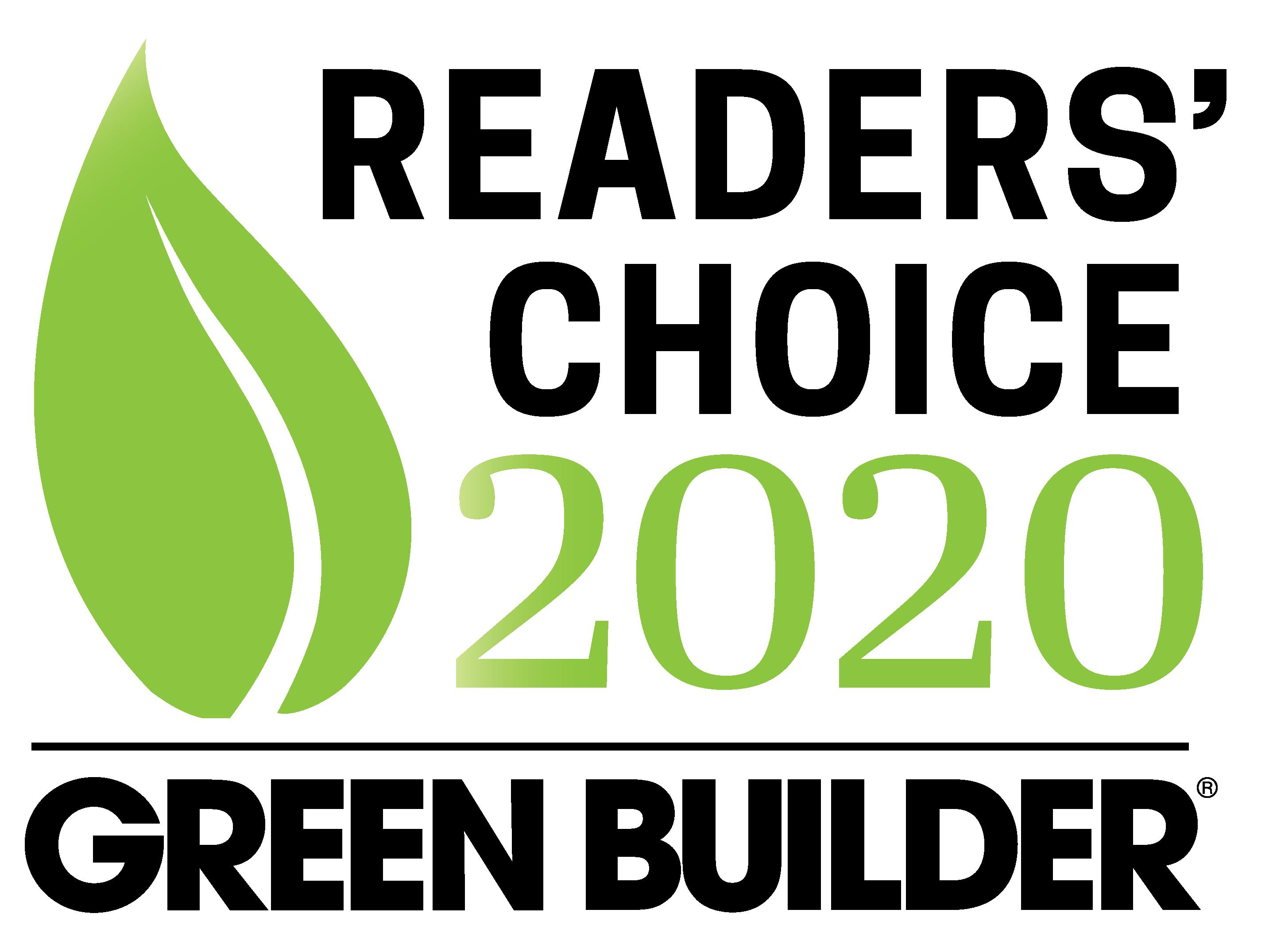 GB-2020-Readers Choice-logo