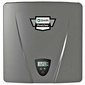AOSmith_Proline_4Chamber_Electric_Tankless 300-web