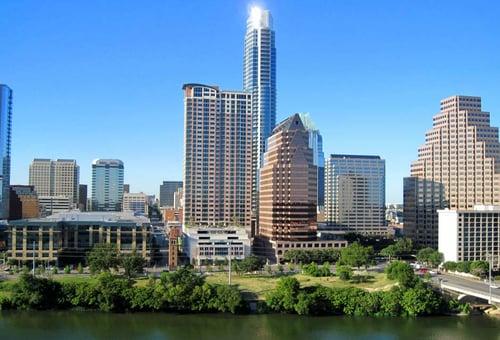 Austin Texas lake front - Seeger 300web-carousel