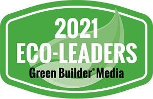GBM 2021 Eco-Leaders-web