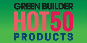 Stars of the 2021 Hot 50 Products