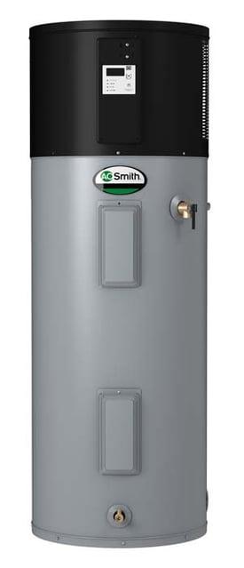 AO Smith voltex-hybrid-electric-heat-pump