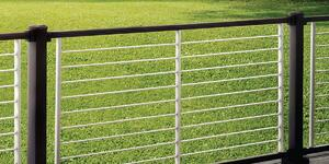 Hot 50 Products Highlight: 4 Decking, Roofing, Siding Products