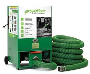 GreenFiber R-19-web