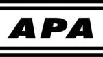 APA_300dpi