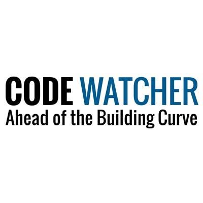 Code Watcher