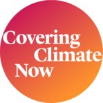 Covering+Climate+Now+Logo