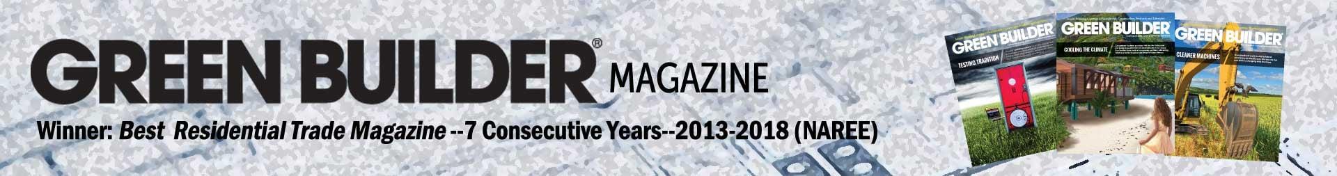 GB-Magazine-Banner-2019