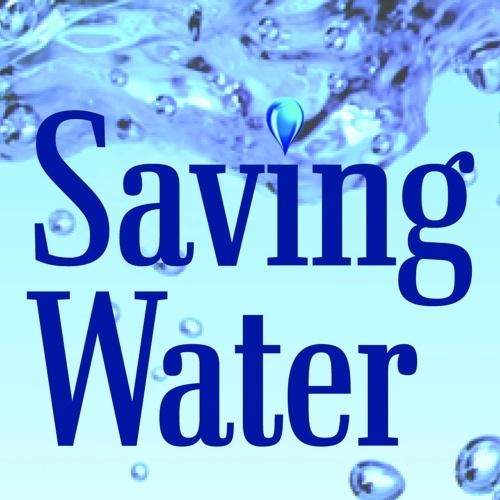 GB-Saving_Water-1.jpg