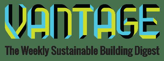 GBM-Vantage-logo-draft