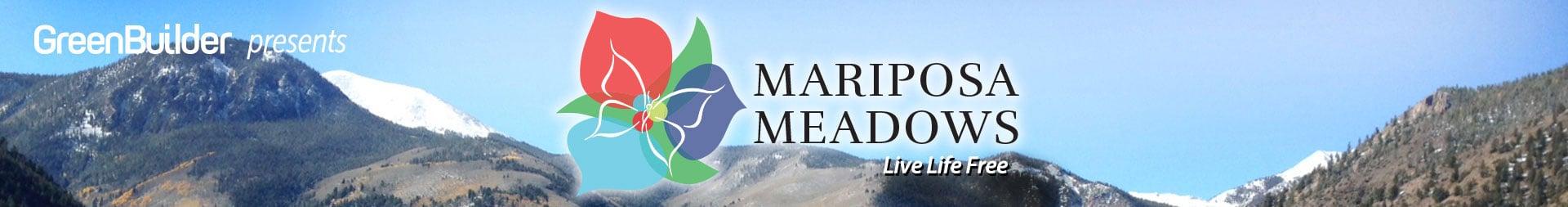 VH-Mariposa_Meadows-banner.jpg