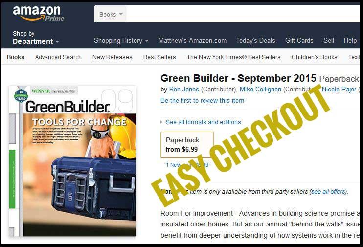 amazon-green-builder-magazine-checkout.jpg