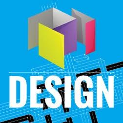 Design from Green Builder Media