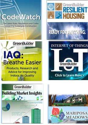 green-builder-newsletters.jpg