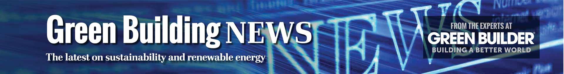 green-building-news.jpg