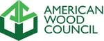 AWC_logo_stacked_01