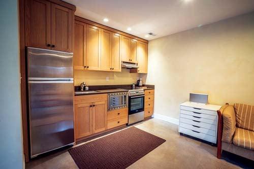 Snyder-ADU-kitchen 300