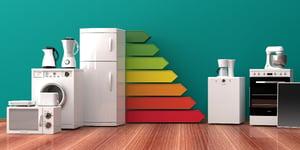 DOE's Preliminary Determination of Energy Savings for Residential Buildings Released