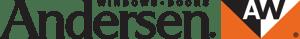 Andersen_Logo_Horz_Clr_L_K