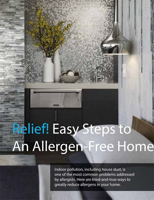 Relief_Easy_Steps_to_An_Allergen-Free_Home_Cover_Image.jpg