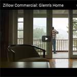 Zillow Glen's Home