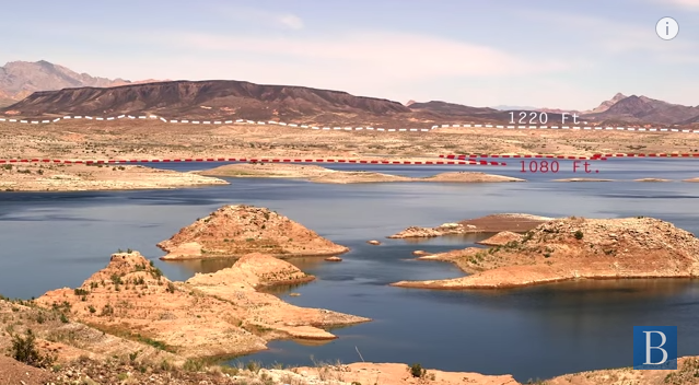 Lake_Mead_Levels_brookings
