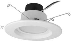 TCP LED Light Kit
