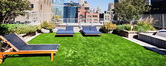 fortcica_rooftop_garden