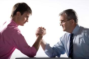 old-vs.-young-entrepreneur