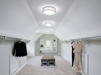 solatube-closet