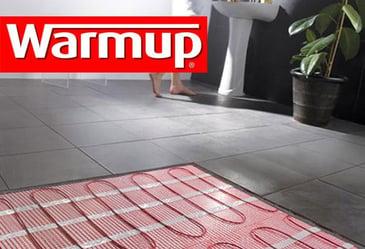 warmup-underfloor-heating