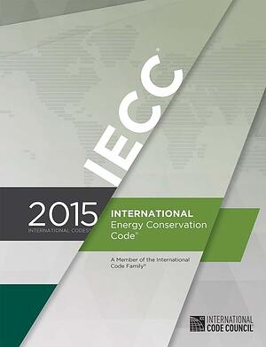 2015 IECC