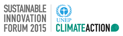 Cop21-Paris-Conference-SIF15.png