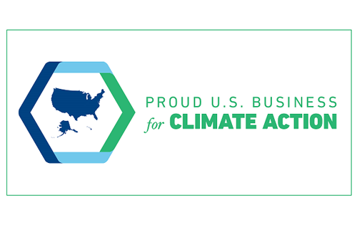 Corporate Commitments to Climate Action
