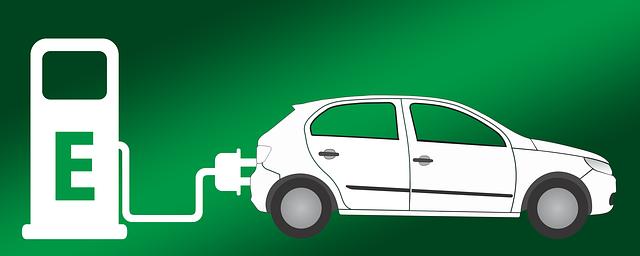 electric vehicle future