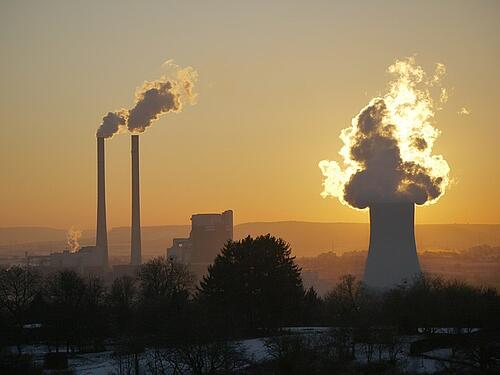 Epa moves to repeal clean power plan how much will it matter malvernweather Image collections