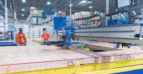 Katerra_Wall_Panel_Manufacturing_1200_758