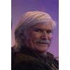 Terry Beaubois, Guest Columnist