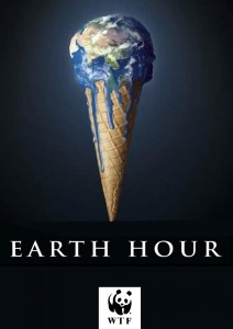 earth-hour-parody-212x300.jpg