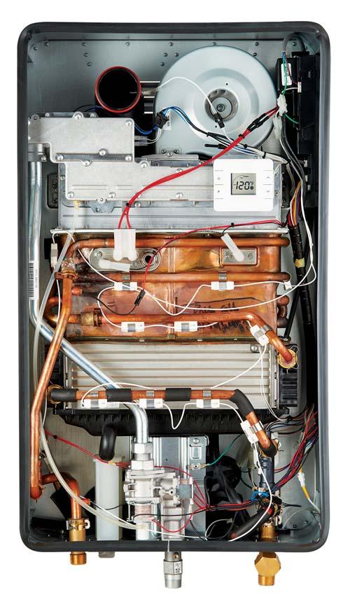 Bosch Greentherm 9000 Outdoor Unit Interior.jpg