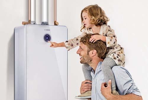 Bosch-child-greentherm9000-controlpress_web.jpg