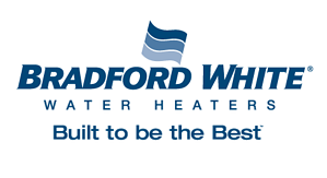 BWC_WaterHeaters_logo_web