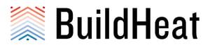 BuildHeat