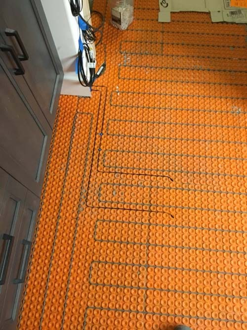 Charis-9-Radiant-Flooring-web