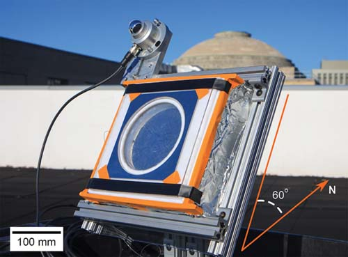 MITEI-solar-thermal-system_0-300-web
