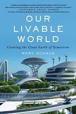 Our Livable World cover 300-web