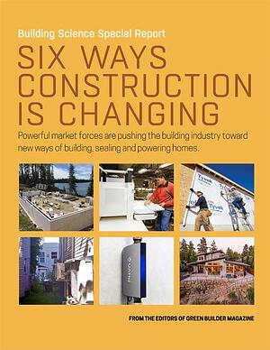 GB-6 Ways Construction Is Changing-1-cover-web