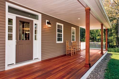 DOE Greenhill_Hickory2_Porch