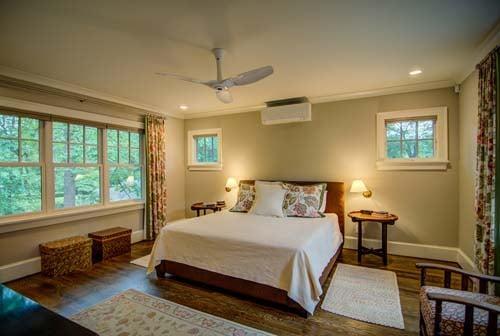 Historic - Bedroom 300-web