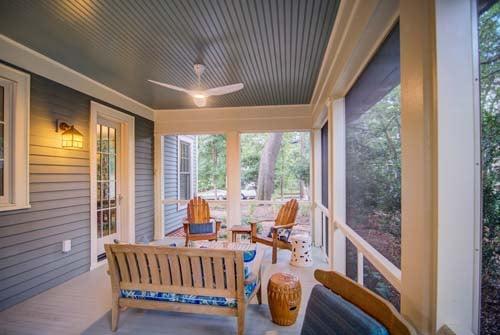 Historic - Porch 300-web
